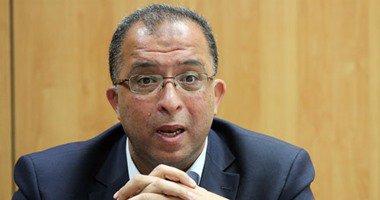 وزير التخطيط: غير وارد إدخال أى تعديلات على قانون الخدمة المدنية