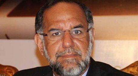 سفير مصر بنيودلهي: مشاركة مصرية متميزة بمنتدى قمة الهند – أفريقيا 2015