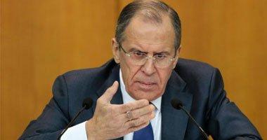 الخارجية الروسية: انتخابات البرلمان المصرى تضمن الحريات وحقوق الإنسان