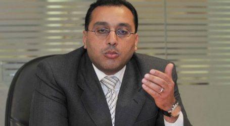 وزير الإسكان: مجلس هيئة المجتمعات العمرانية وافق على اللائحة العقارية الجديدة
