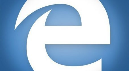 الإضافات لمتصفح مايكروسوفت إيدج قادمة في عام 2016