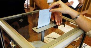 سفارة مصر ببرلين تفتح أبوابها للناخبين فى جولة الإعادة من الانتخابات
