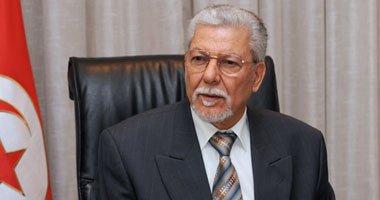 وزارة الخارجية التونسية: العلاقة مع مصر متينة وقوية