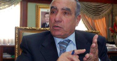 الإحصاء: 1.6 مليون سائح روسى زاروا مصر خلال 7 أشهر