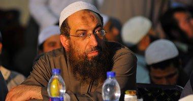 """ياسر برهامى بعد خسارة الانتخابات :""""لا تيأسوا مِن روح الله"""""""