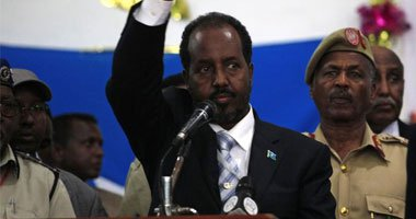 الصومال تقطع علاقتها الدبلوماسية مع إيران تضامنا مع السعودية