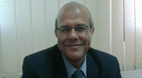 «الأرصاد الجوية» تنصح بنقل مباراة مصر وتشاد من استاد «برج العرب»