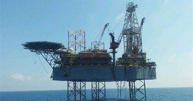 البترول: توصيل الغاز الطبيعي لـ7.7 ملايين وحدة سكنية حتى سبتمر الماضي