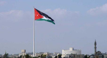 الأردن وجهة السياح الروس بعد حادث طائرة سيناء