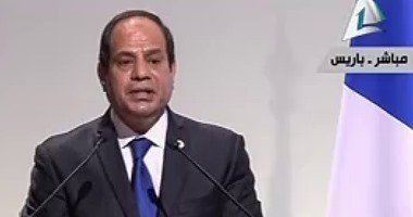 فتح الصالة الرئاسية بمطار القاهرة استعداداً لوصول السيسى من أثينا