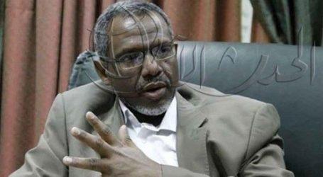 وزير المياه السوداني: نبحث عن مصالحنا في مفاوضات سد النهضة