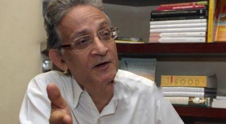 """مقال للكاتب """"عبد الله السناوي"""" بعنوان """" الدبلوماسية الخشنة فى أزمة السد الإثيوبى """""""