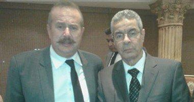 مساعد وزير العدل: طالبت الإشراف على لجنة بانتخابات شمال سيناء لصد الإرهاب