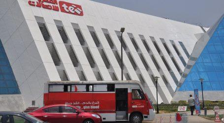 المصرية للاتصالات توقع اتفاقية مع اتصالات مصر بقيمة 2 مليار جنيه