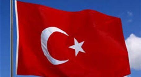 ملف خاص حول …. المشهد السياسي في تركيا في ضوء تغيير النظام السياسي من برلماني إلى رئاسي