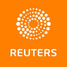 وكالة (رويترز)  : الروس غاضبون من الرسومات الساخرة لمجلة (تشارلي إبدو) عن حادث الطائرة الروسية في مصر
