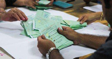 """بالأسماء..""""المصريين الأحرار"""" يعلن فوزه بـ 17 مقعدا بالإعادة حتى الآن"""