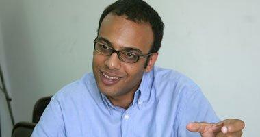 الوكالة الفرنسية: إخلاء سبيل الصحفى حسام بهجت