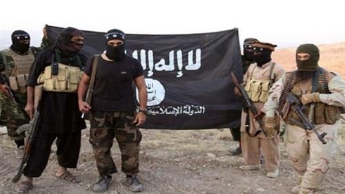 «داعش» يهدد السويديين: أعلن إسلامك وإلا ستقتل