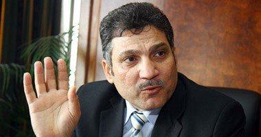 وزير الرى: اجتماع لجنة سد النهضة فى الخرطوم 29 و30 نوفمبر الجارى