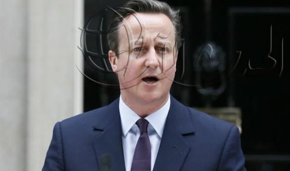 """بريطانيا: لم نتأكد من مقتل """"سفاح داعش"""" في الرقة"""