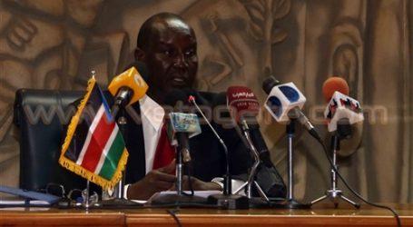 سفير جوبا بالقاهرة: «جنوب السودان» لم ولن تكون عدوًا لمصر