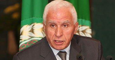 مسئول فلسطينى: التوصل لاتفاق مع مصر حول فتح معبر رفح