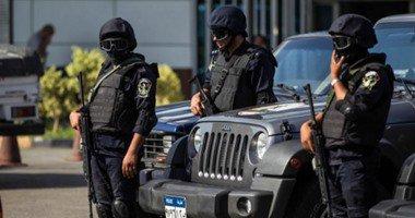 الداخلية التونسية تحدد هوية الانتحارى منفذ الهجوم على حافة الرئاسة