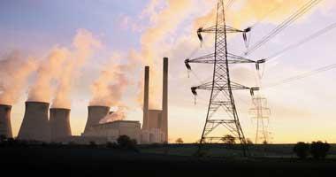 مصدر بالكهرباء:تأجيل توقيع اتفاقية شراء الطاقة مع المستثمرين لمارس المقبل