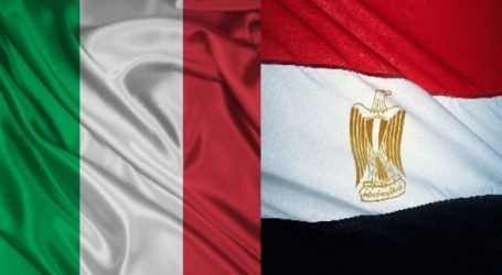 عامل مصرى مقيم بإيطاليا يطلب مساعدة السفارة بعد تعرضه للضرب على خلفية عنصرية