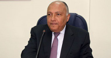 مشاورات بين مصر والسودان لعقد لجنة قنصلية مشتركة لحل أزمة الجالية