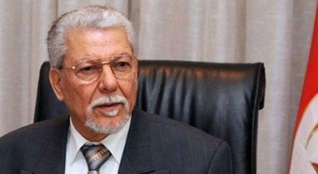 وزير خارجية تونس: «النهضة» ساندت الإخوان ضد الجيش المصري