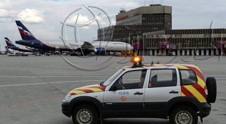 هيئة الطيران الروسية تبدأ العمل على وقف الرحلات إلى مصر