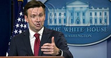 البيت الأبيض: لم نحدد بعد إن كان وراء تحطم الطائرة الروسية عمل إرهابى