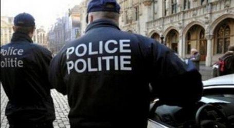 بلجيكا تعتقل شخصًا يشتبه تورطه في هجمات باريس