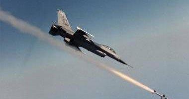 غارات أمريكية تستهدف زعيم داعش فى ليبيا
