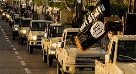 البيت الأبيض يعلن مقتل زعيم «داعش ليبيا» بغارة أمريكية