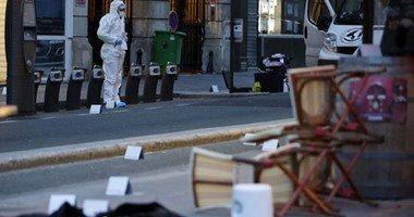 المدعى العام فى باريس: 129 قتيلًا و352 جريحًا ضحايا الهجمات الإرهابية