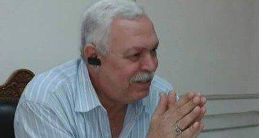 """رئيس مجلس إدارة """"مدارس الإخوان"""" يتقدم باستقالته لوزير التعليم"""