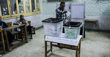 مساعد وزير العدل يطلب الاشراف على الانتخابات بسيناء ويخصص مكافأته للشهداء