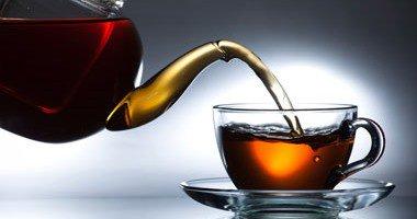 في اليوم العالمي للشاي.. حكاية دخوله إلى مصر عام 1882