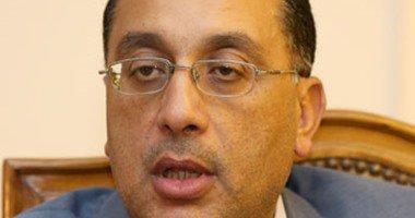 تقرير لوزير الإسكان يؤكد إنتهاء تنفيذ تكليفات السيسى المتعلقة بالأمطار بالإسكندرية