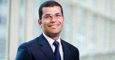 """"""" اليونيسكو"""" تستعين بباحث مصرى لتطوير التعليم الصيدلى فى العالم العربى"""