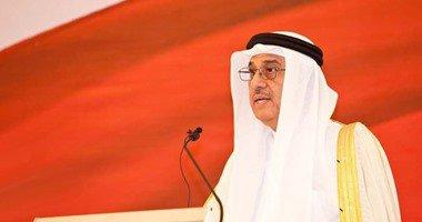 البحرين تطلق حملة لدعم السياحة المصرية وزيارة مدينة شرم الشيخ