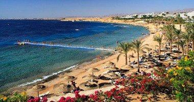 مديرة وكلاء السياحة الروس: لا بديل عن المنتجعات المصرية