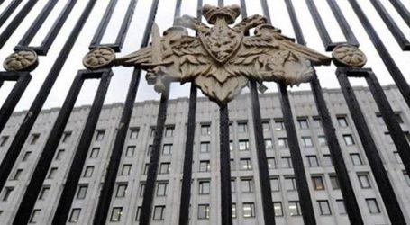 وزارة الدفاع الروسية تخطط لتنفيذ 127 طلعة جوية فوق سوريا.. الليلة