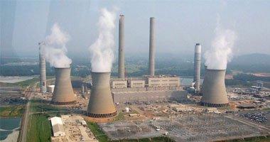 مسئول روسى: نخطط مع مصر للتوقيع على اتفاق محطة الضبعة النووية آخر العام