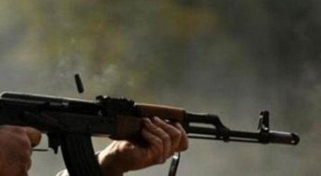 مجهولون يطلقون النار على مرشح لمجلس النواب بدمياط