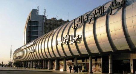 """مصر ترحل دبلوماسيين هولنديين تطبيقا لمبدأ """"المعاملة بالمثل"""""""