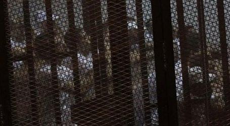 تأجيل محاكمة 42 إرهابيا بتنظيم أجناد مصر لـ19 ديسمبر